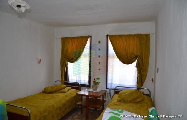 Снимка №13 Селска къща продава in Габрово област, Иванковци