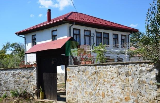 Снимка №1 Селска къща продава in Габрово област, Иванковци