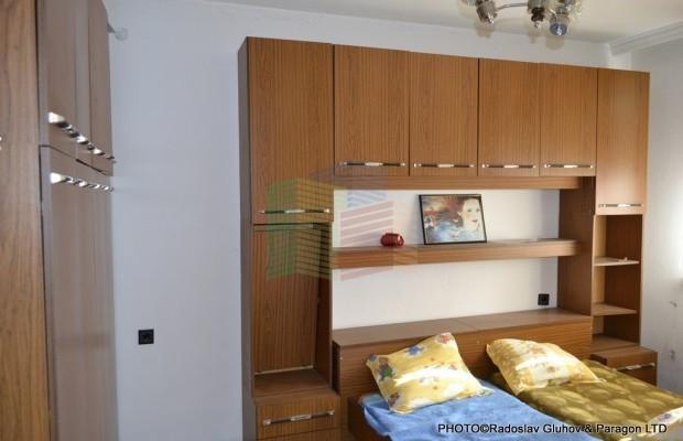 Снимка №3 3 стаен апартамент продава in Габрово област, Плачковци