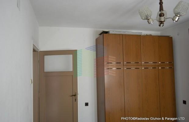 Снимка №4 3 стаен апартамент продава in Габрово област, Плачковци