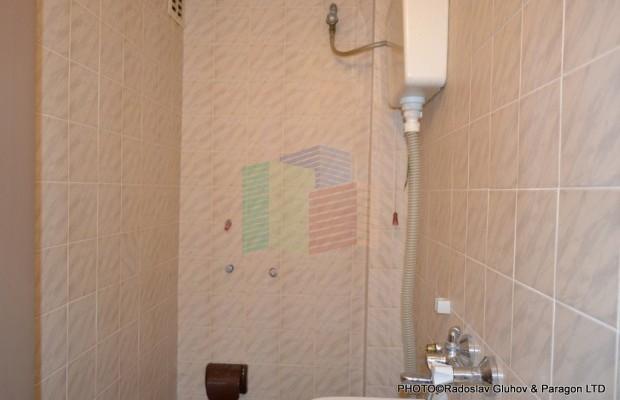 Снимка №5 3 стаен апартамент продава in Габрово област, Плачковци