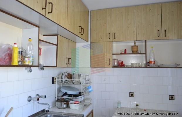 Снимка №7 3 стаен апартамент продава in Габрово област, Плачковци