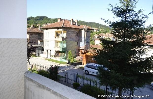 Снимка №8 3 стаен апартамент продава in Габрово област, Плачковци