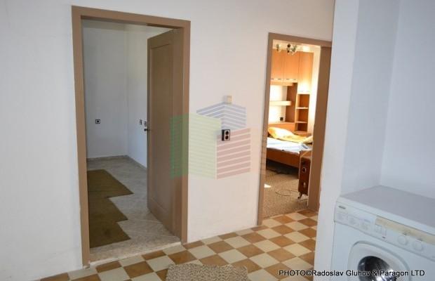 Снимка №9 3 стаен апартамент продава in Габрово област, Плачковци