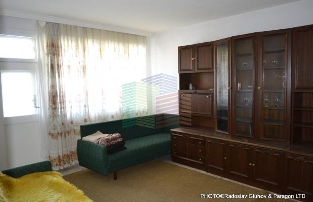 Снимка №10 3 стаен апартамент продава in Габрово област, Плачковци