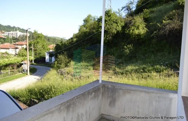Снимка №11 3 стаен апартамент продава in Габрово област, Плачковци