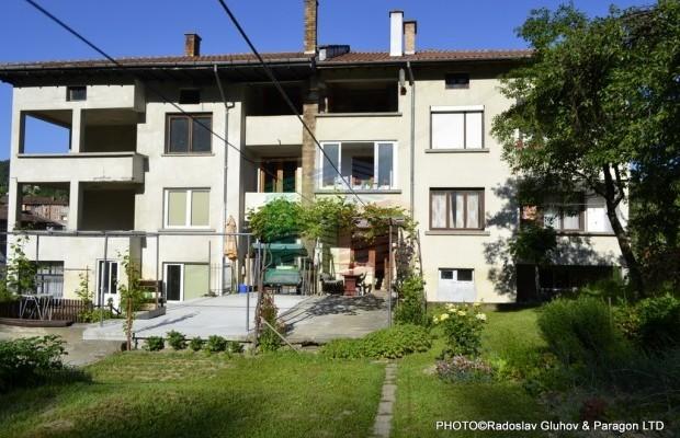 Снимка №12 3 стаен апартамент продава in Габрово област, Плачковци