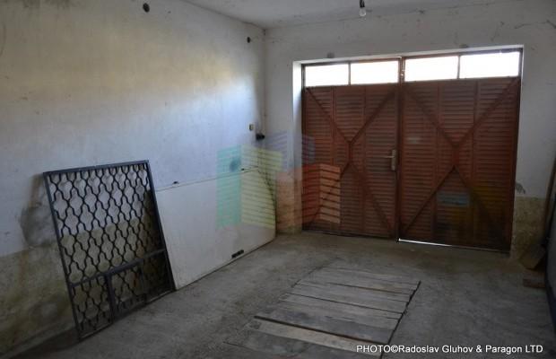 Снимка №13 3 стаен апартамент продава in Габрово област, Плачковци