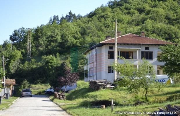 Снимка №14 3 стаен апартамент продава in Габрово област, Плачковци