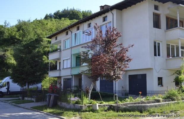 Снимка №15 3 стаен апартамент продава in Габрово област, Плачковци