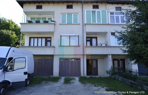 Снимка №1 3 стаен апартамент продава in Габрово област, Плачковци