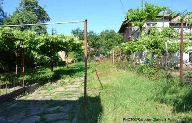 Снимка №4 Селска къща продава in Габрово област, Влайчевци