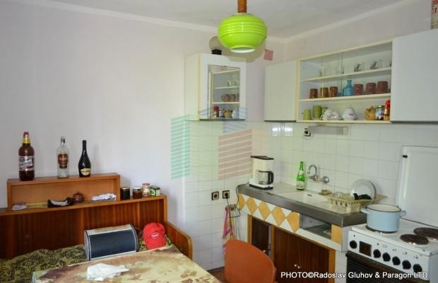Снимка №8 Селска къща продава in Габрово област, Влайчевци
