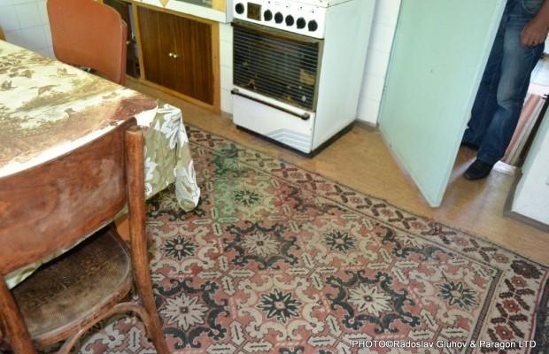 Снимка №9 Селска къща продава in Габрово област, Влайчевци