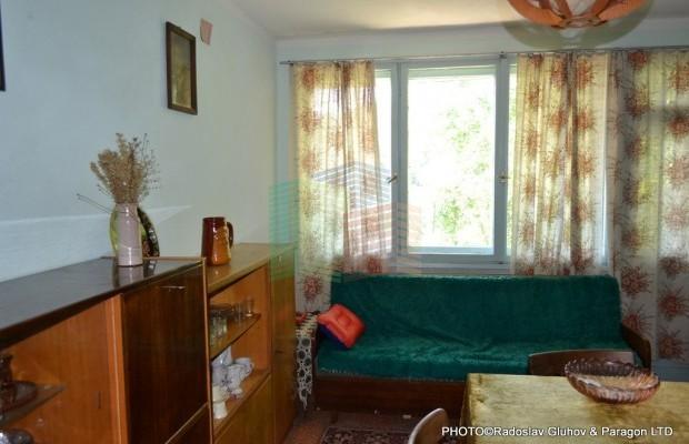 Снимка №11 Селска къща продава in Габрово област, Влайчевци