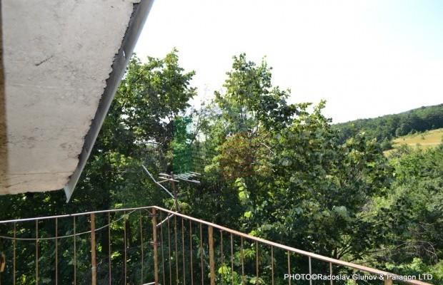 Снимка №12 Селска къща продава in Габрово област, Влайчевци