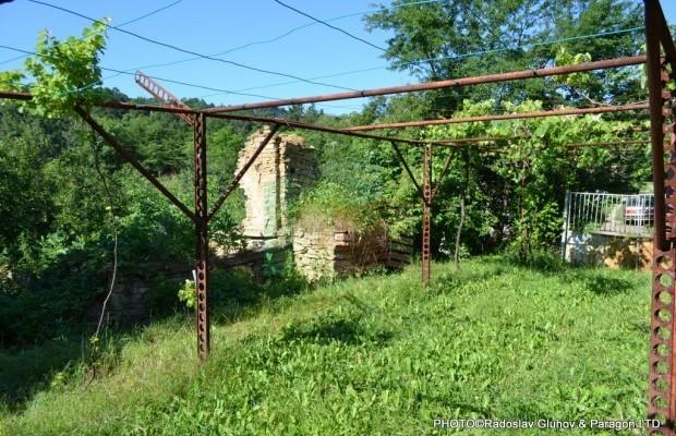 Снимка №17 Селска къща продава in Габрово област, Влайчевци