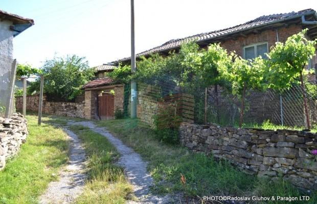 Снимка №18 Селска къща продава in Габрово област, Влайчевци