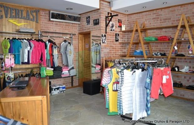 Снимка №2 Магазин продава in България, Габрово