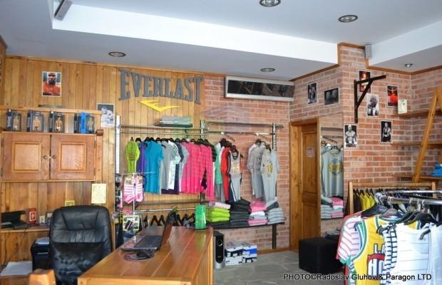 Снимка №3 Магазин продава in България, Габрово