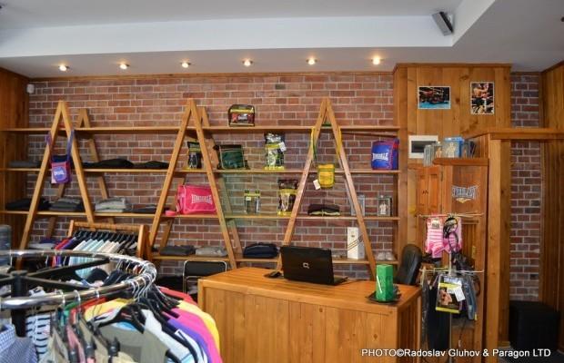 Снимка №4 Магазин продава in България, Габрово