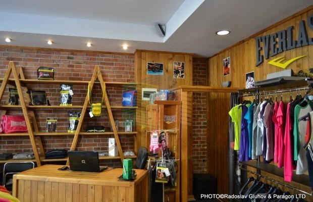 Снимка №6 Магазин продава in България, Габрово