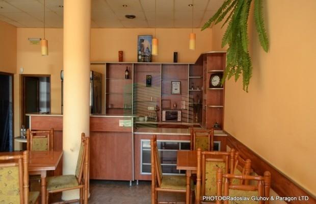 Снимка №2 Кафе продава in Габрово, Център