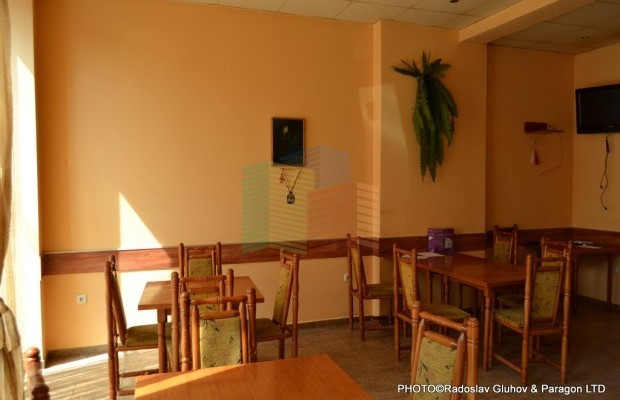 Снимка №3 Кафе продава in Габрово, Център