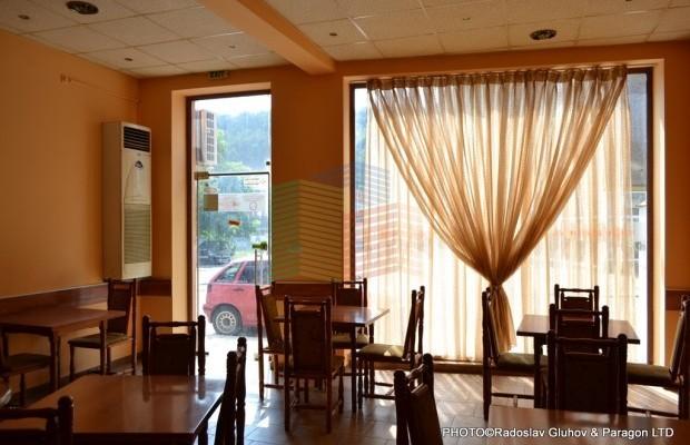 Снимка №1 Кафе продава in Габрово, Център