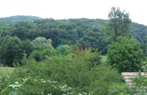 Снимка №5 Урегулиран парцел продава in Габрово, Велчeвци