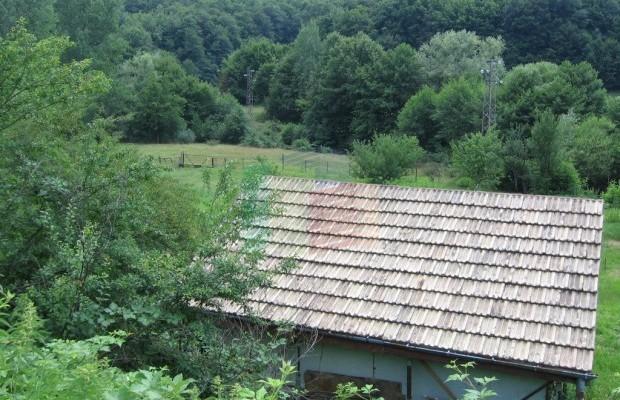 Снимка №7 Урегулиран парцел продава in Габрово, Велчeвци