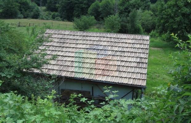 Снимка №8 Урегулиран парцел продава in Габрово, Велчeвци