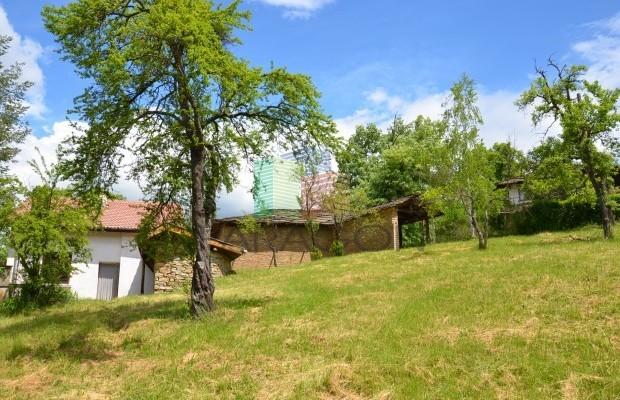 Снимка №15 Селска къща продава in Габрово област, Стойчoвци