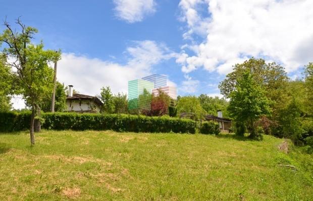 Снимка №24 Селска къща продава in Габрово област, Стойчoвци