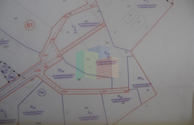 Снимка №6 Промишлени терени продава in Габрово, Стефановци