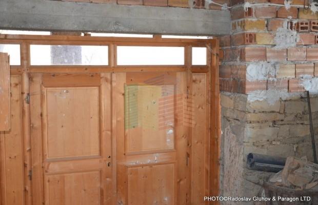 Снимка №2 Селска къща продава in Габрово област, Старилковци