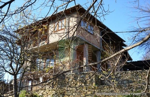 Снимка №4 Селска къща продава in Габрово област, Старилковци
