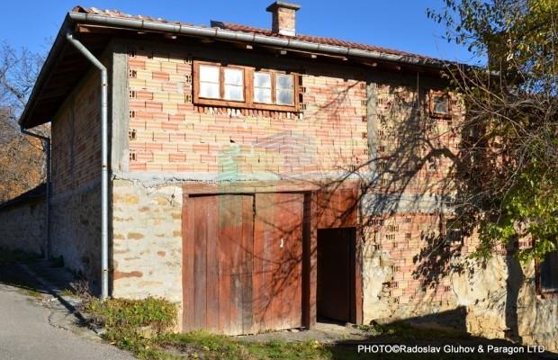 Снимка №5 Селска къща продава in Габрово област, Старилковци