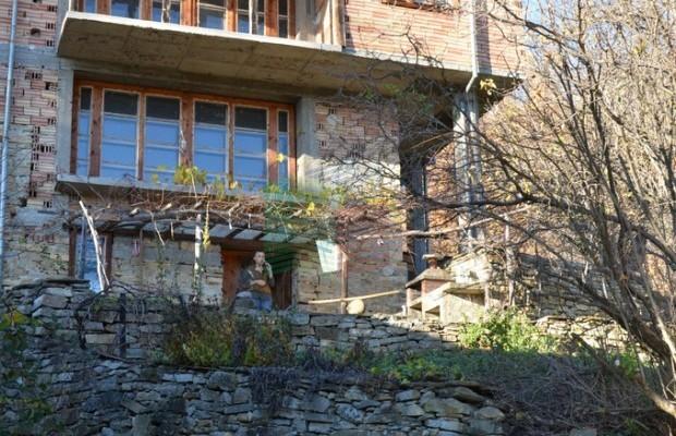 Снимка №6 Селска къща продава in Габрово област, Старилковци