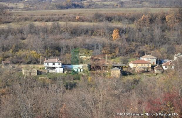 Снимка №7 Селска къща продава in Габрово област, Старилковци
