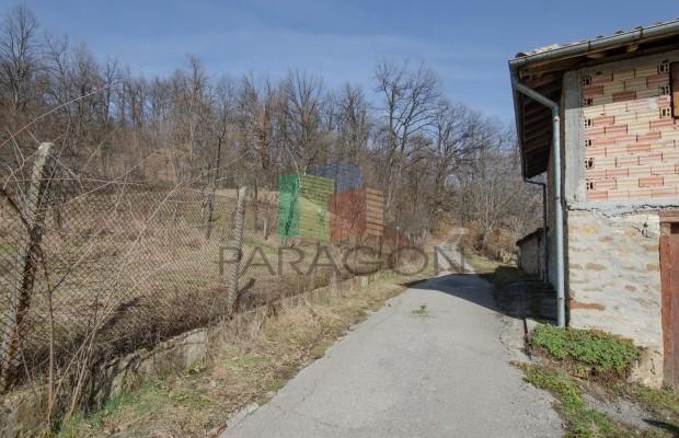 Снимка №8 Селска къща продава in Габрово област, Старилковци