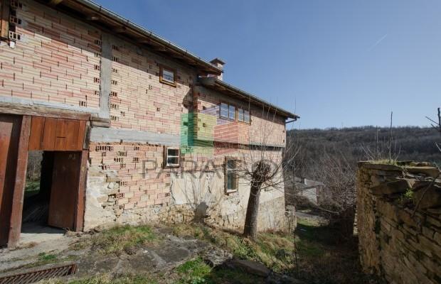 Снимка №9 Селска къща продава in Габрово област, Старилковци