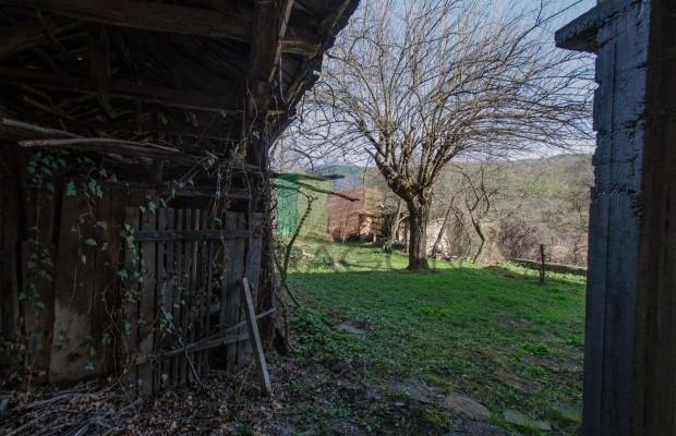 Снимка №11 Селска къща продава in Габрово област, Старилковци