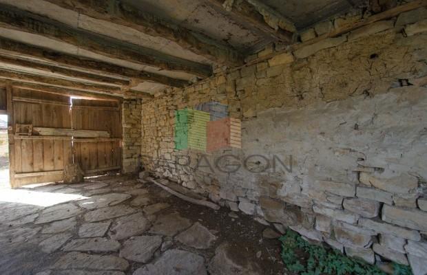 Снимка №12 Селска къща продава in Габрово област, Старилковци