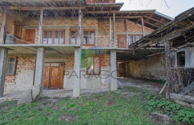 Снимка №13 Селска къща продава in Габрово област, Старилковци