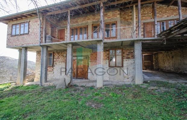 Снимка №1 Селска къща продава in Габрово област, Старилковци