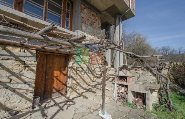 Снимка №14 Селска къща продава in Габрово област, Старилковци