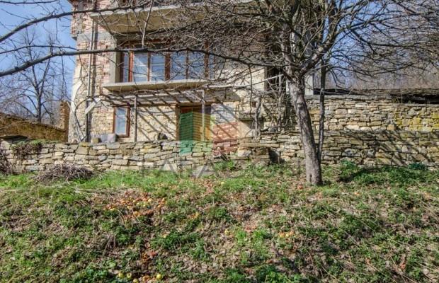Снимка №15 Селска къща продава in Габрово област, Старилковци