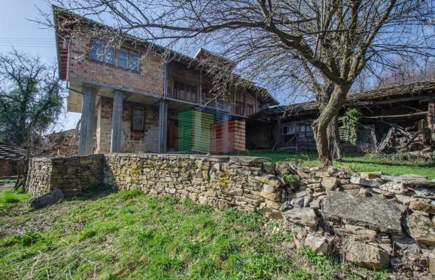 Снимка №17 Селска къща продава in Габрово област, Старилковци
