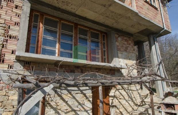 Снимка №18 Селска къща продава in Габрово област, Старилковци